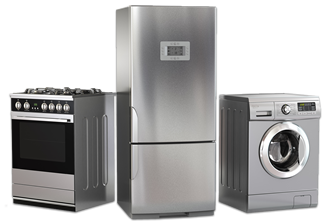 Michaelson S Appliance Repair Tampa St Pete Clearwater